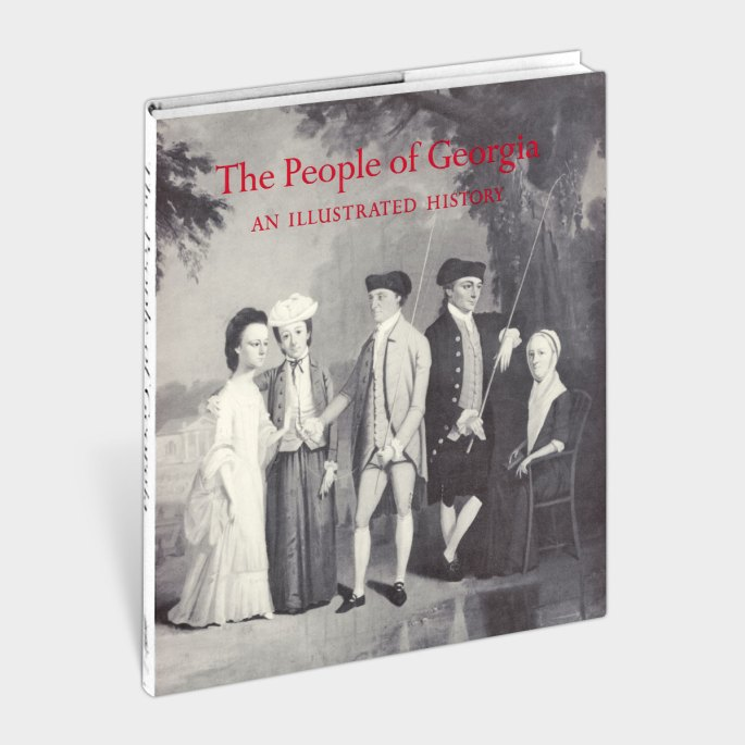 The People of Georgia