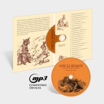 Uncle Remus CD