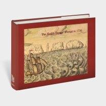 Von Recks Voyage 1736