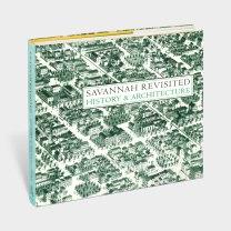 savannah revisited
