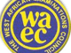 WAEC Result For 2020 Examination Is Out, Check Your result Here