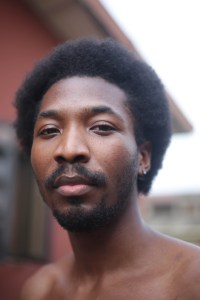 Made Kuti drops his Debut single, Free Your Mind