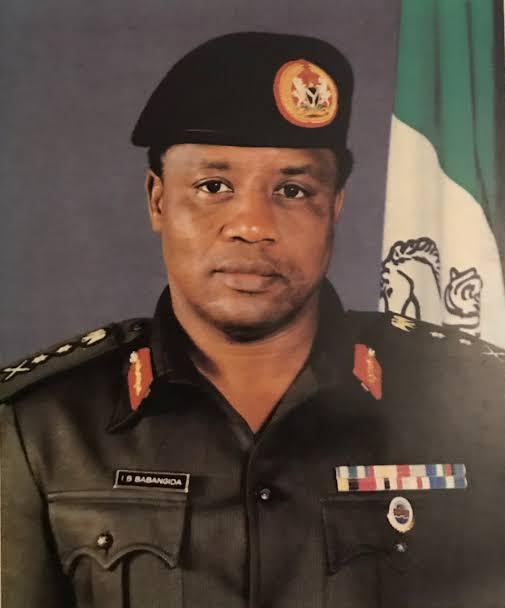 How Tertiary Institutions Emboldens Tyranny In Nigeria - Kushi Libi Isaac