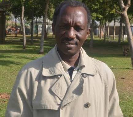 Bauchi Schools Will Reopen January 18th Unfailingly, Dr. Aliyu U. Tilde
