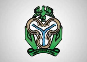CBN: Nigerians are free to use bitcoin, others