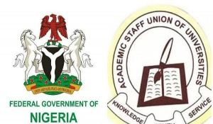 We're not starting strike on Tuesday — ASUU
