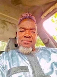 UGM murdered FedPoly Bauchi senior staff