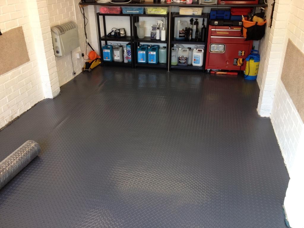 Garage Floor Glidden Paint. Wo2017034931a2 Anti Fouling Paints And Coatings Google Patents. 95ae54932539c7ed6c9244db850e6f7a9f5bfc1ca5225f81c9b5eadeecc71bc4