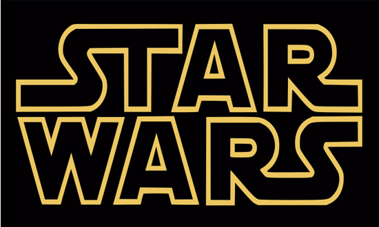 Star wars capella