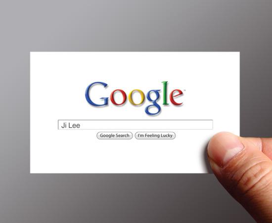 google_me