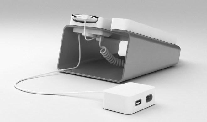 iphone-fixe-3