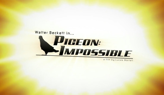 pigeon_impossible_2