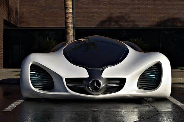 mercedes-biome-concept-3