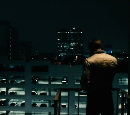 Drive – Le film