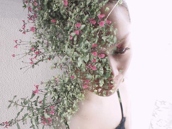 Expositions multiples de Miki Takahashi - In Nature Sense