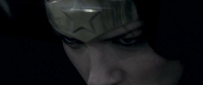 Wonder Woman Fan Trailer - 00000001