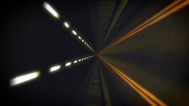 Google Street View Hyperlapse 56316420