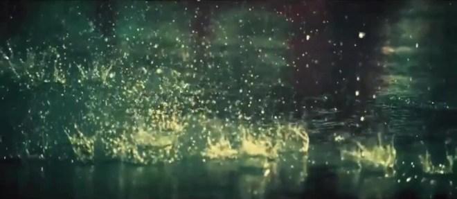 Rush 2013 - Trailer 75602632