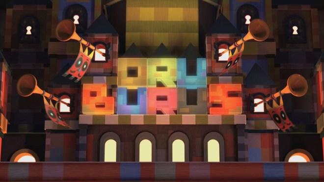 Oru Borus - Animation 00402415