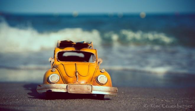 Oh mamaaaa I wanna go surfin'!!! / Kim Leuenberger