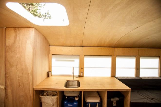 architecture bus home hank butitta 90713437