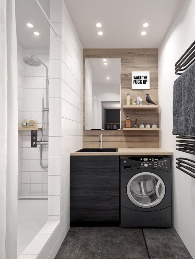 INT2 laundry-room 71039048