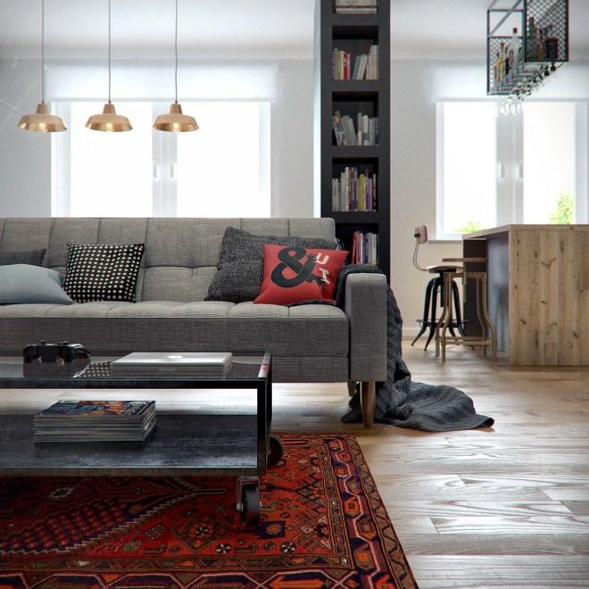 INT2 mid-century-sofa 61920312