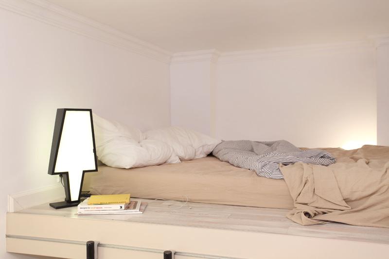 Appartement Szymon Hanczar 27934677