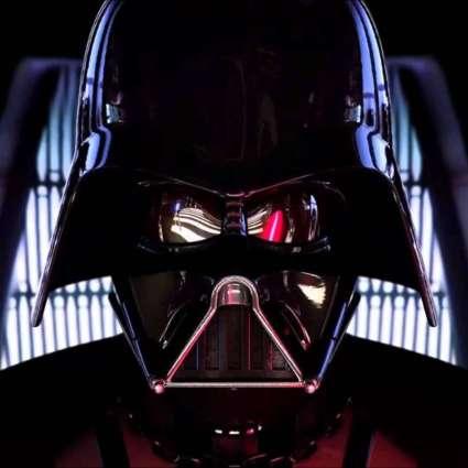 Quand la Force réveille certains remix Star Wars