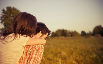 10 CONSEJOS PARA TENER UNA RELACIÓN FELIZ Y DURADERA