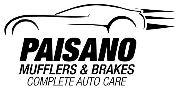 Paisano-Logo_web