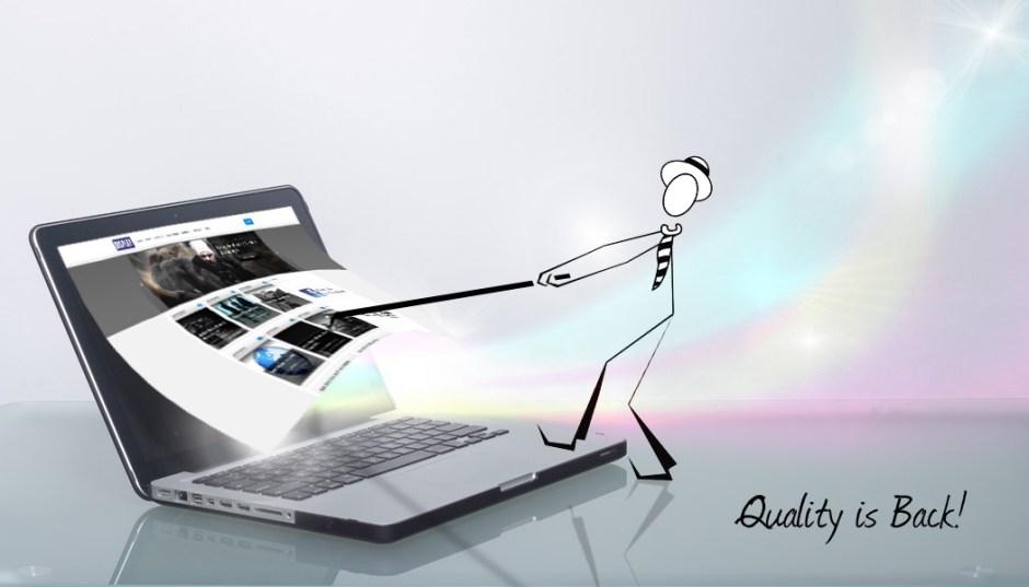 diplaychicago-businesscard-back