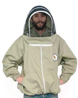 BBwear Basic Beekeepers Jacket BB502