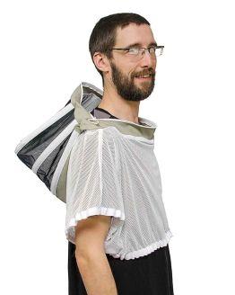 BBwear Beekeepers Veil