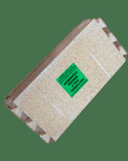 Polyhive Brood Box