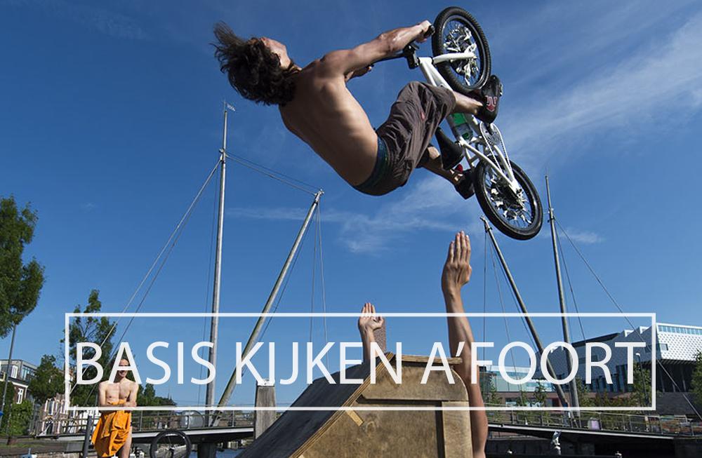 Basis Fotografie workshop in Amersfoort door www.beeldgidsen.nl