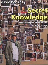 secretknowledge