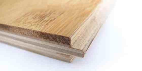 เคล็ดลับเลือกใช้งานพื้นไม้ชนิดต่างๆ ให้เข้ากับบ้านเลือกให้ดีช่วยประหยัดงบได้ 2