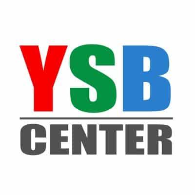 YSB CENTER เปิดร้านขายของกับbeelievesourcing แล้ววันนี้ 1