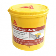 Sika Repair Mortar
