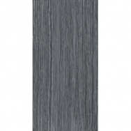 WOOD STONE Black 160X320 cm. (12 mm.)