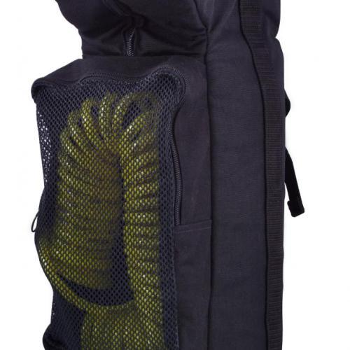 Speed Bag For PT15