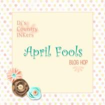 April Fools Blog Hop Button-001