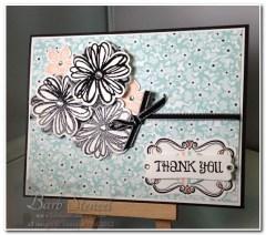 beelinestamping.com-Flower Shop Thank You 1