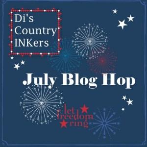 July Blog Hop-001