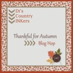 November Blog Hop Resized