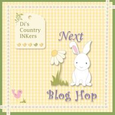 March 2015 Blog Hop Next-Resized