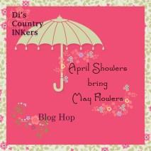 April2015 Blog Hop Buton-Resized