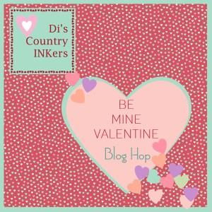 Feb 2016 Blog Hop Button Resized