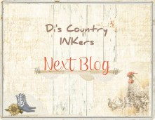 country-inkers-next-blog-button-resized